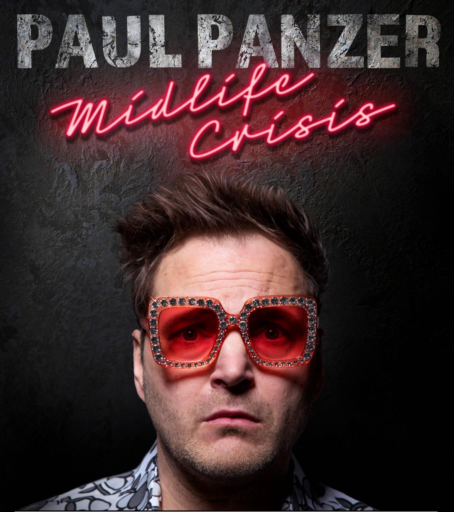 Www.Paul Panzer.De