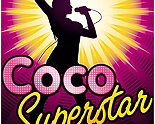 coco_superstar_-_web - Coco Superstar...