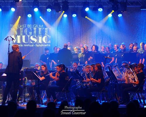 Eastbelgium Night of Music 2019 04[1]