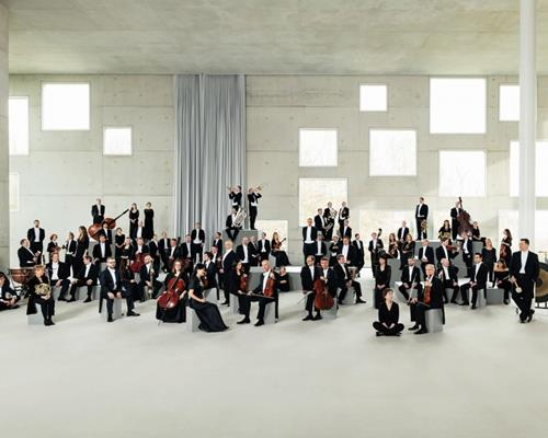 wdr_web_1703143954 - WDR Sinfonieorchester